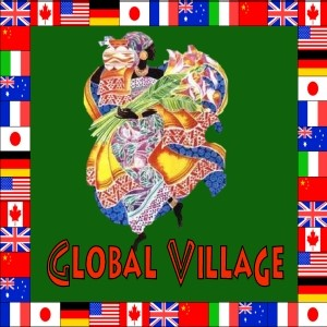 essay on concept of global village What are the concepts of collective security international law  of the essay deals with what are the legal  and the concept of a global village,.