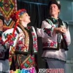 Ukrainian Karpaty